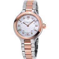 Frederique Constant FC-281WHD3ER2B - Chytré hodinky