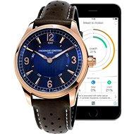 Frederique Constant FC-282AN5B4 - Chytré hodinky