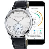 Frederique Constant FC-285S5B6 - Chytré hodinky
