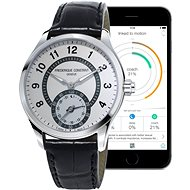 Frederique Constant FC-285SDG5B6 - Chytré hodinky