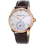 Frederique Constant FC-285V5B4 - Chytré hodinky