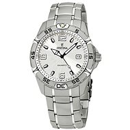FESTINA 16170/1 - Men's Watch