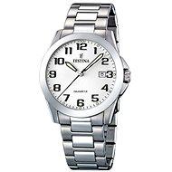 FESTINA 16376/1 - Pánské hodinky