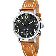 AVI-8 AV-4020-02 - Pánské hodinky