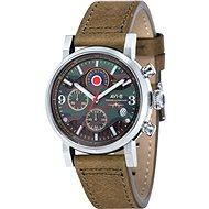 AVI-8 AV-4041-06 - Pánské hodinky