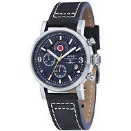 AVI-8 AV-4041-03 - Pánské hodinky