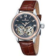 THOMAS EARNSHAW ES-8030-04 - Pánské hodinky