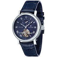 THOMAS EARNSHAW ES-8047-06 - Pánské hodinky