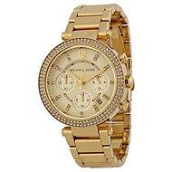 MICHAEL KORS MK5354 - Dámské hodinky