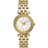 MICHAEL KORS Darci MK3325 - Dámské hodinky