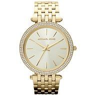 MICHAEL KORS Darci MK3191 - Dámské hodinky