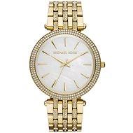 MICHAEL KORS Darci MK3219 - Dámské hodinky