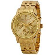 MICHAEL KORS Ritz MK5676 - Dámské hodinky