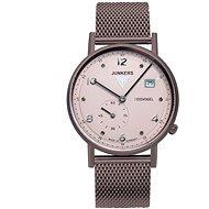 JUNKERS 6735M-4 - Dámské hodinky