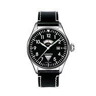 JUNKERS 6140-2 - Pánské hodinky