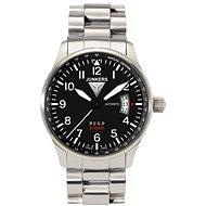 JUNKERS 6664M-2 - Pánské hodinky