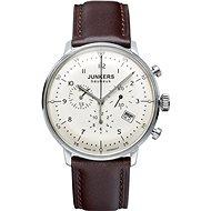 JUNKERS 6086-5 - Pánské hodinky