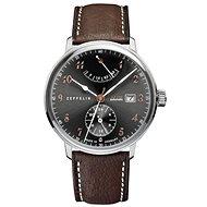 ZEPPELIN 7062-2 - Pánské hodinky
