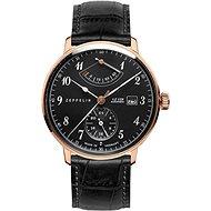 ZEPPELIN 7064-2 - Pánské hodinky