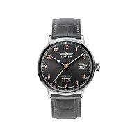 ZEPPELIN 7066-2 - Pánské hodinky