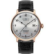 ZEPPELIN 7068-1 - Pánské hodinky