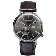 ZEPPELIN 7134-2 - Pánské hodinky