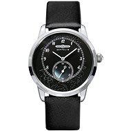ZEPPELIN 7333-2 - Dámské hodinky