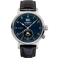 ZEPPELIN 7540-3 - Pánské hodinky