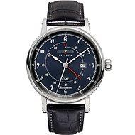 ZEPPELIN 7546-3 - Pánské hodinky