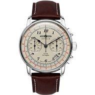 ZEPPELIN 7614-5 - Pánské hodinky