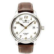 ZEPPELIN 7656-1 - Pánské hodinky