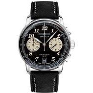 ZEPPELIN 8674-3 - Pánské hodinky