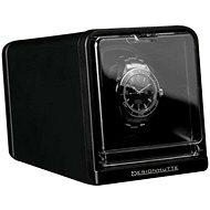 DESIGNHUTTE DH/Urban 70005/136 - Natahovač hodinek