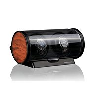 DESIGNHUTTE DH/Tubix 70005/140 - Natahovač hodinek
