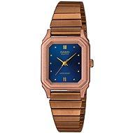 CASIO LQ 400R-2A - Dámské hodinky