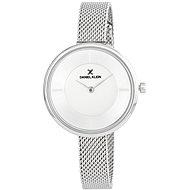DANIEL KLEIN DK11542-1 - Dámské hodinky