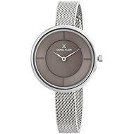 DANIEL KLEIN DK11542-6 - Dámské hodinky