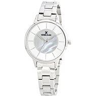 DANIEL KLEIN DK11543-1 - Dámské hodinky