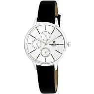DANIEL KLEIN DK11545-1 - Dámské hodinky