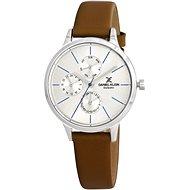DANIEL KLEIN DK11545-3 - Dámské hodinky