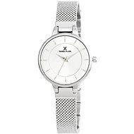 DANIEL KLEIN DK11583-1 - Dámské hodinky