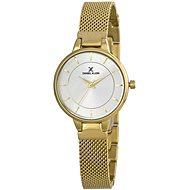 DANIEL KLEIN DK11583-5 - Dámské hodinky