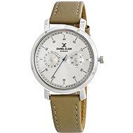 DANIEL KLEIN DK11593-4 - Dámské hodinky