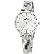 DANIEL KLEIN DK11624-3 - Dámské hodinky