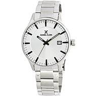 DANIEL KLEIN DK11475-3 - Pánské hodinky