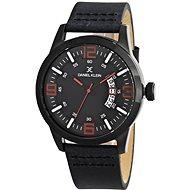 DANIEL KLEIN DK11492-1 - Pánské hodinky