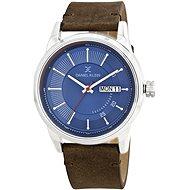 DANIEL KLEIN DK11493-6 - Pánské hodinky