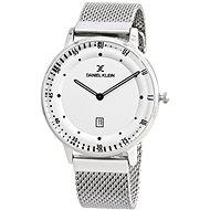 DANIEL KLEIN DK11507-3 - Pánské hodinky