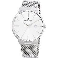 DANIEL KLEIN DK11546-1 - Pánské hodinky