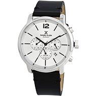 DANIEL KLEIN DK11547-2 - Pánské hodinky